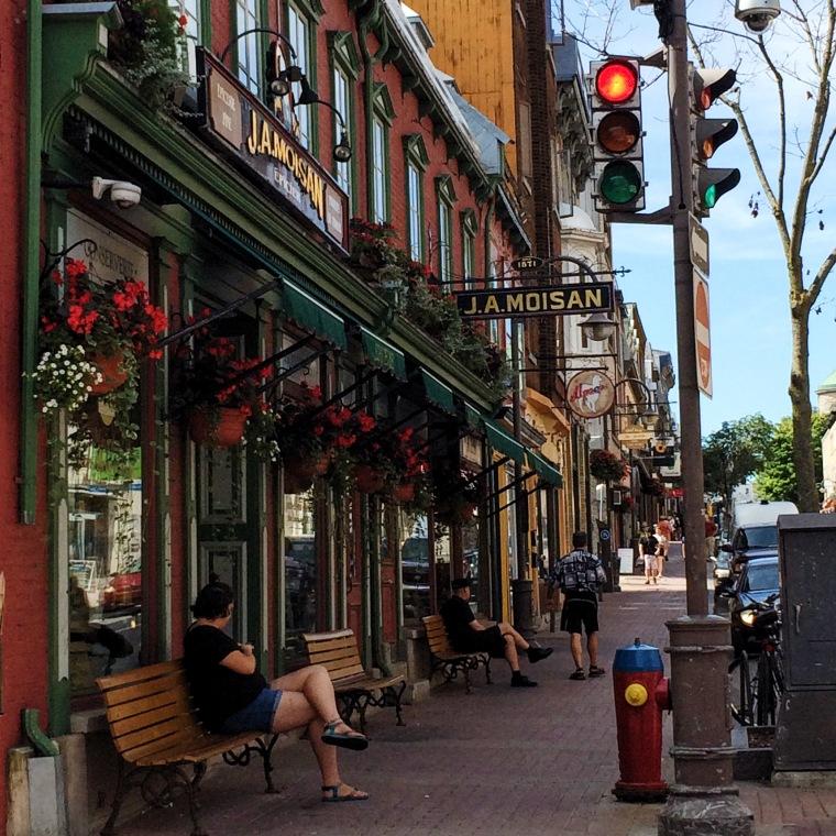 rue-saint-jean